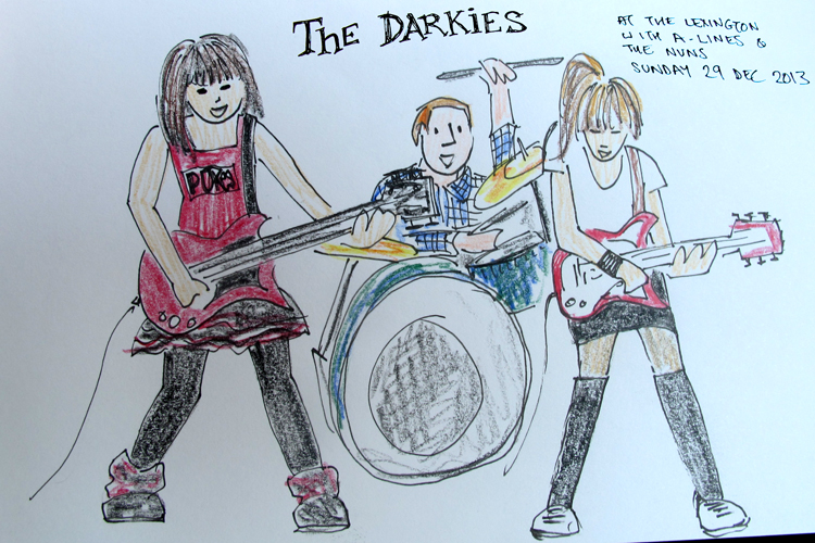 2012-12-29_darkies