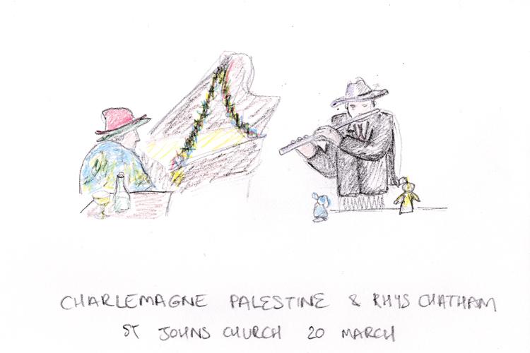 palestine-rhys