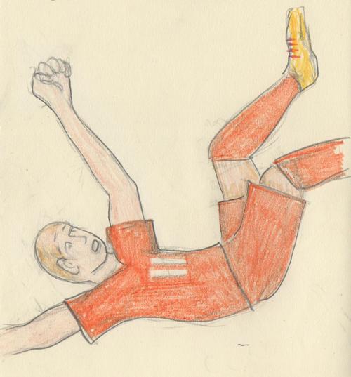 Robbens