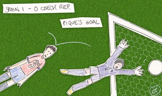EURO2016_03