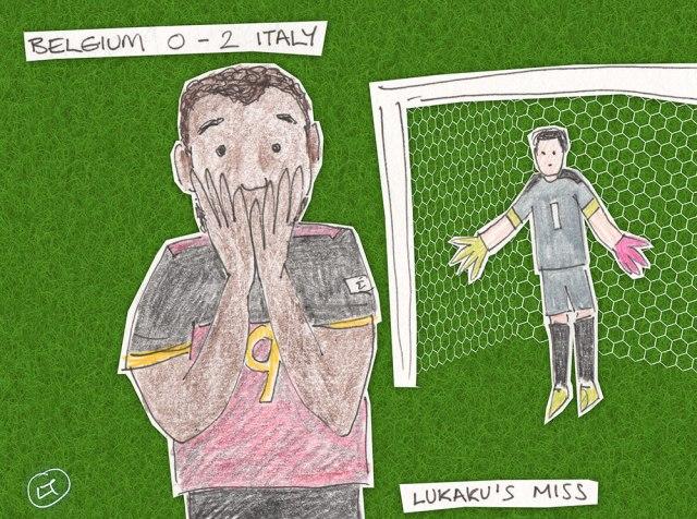 EURO2016_05