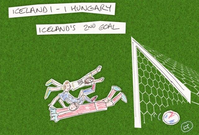 EURO2016_16
