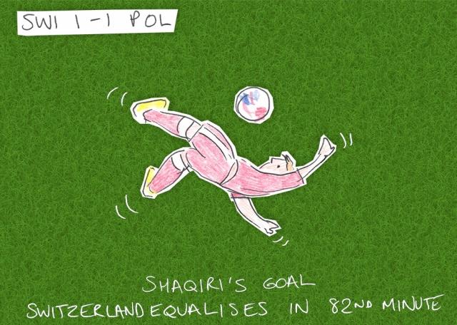 EURO2016_18