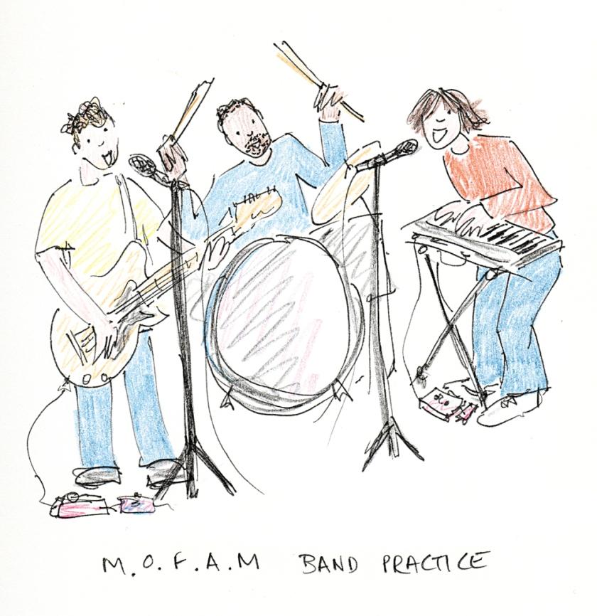 2016_10_04-mofam-practice