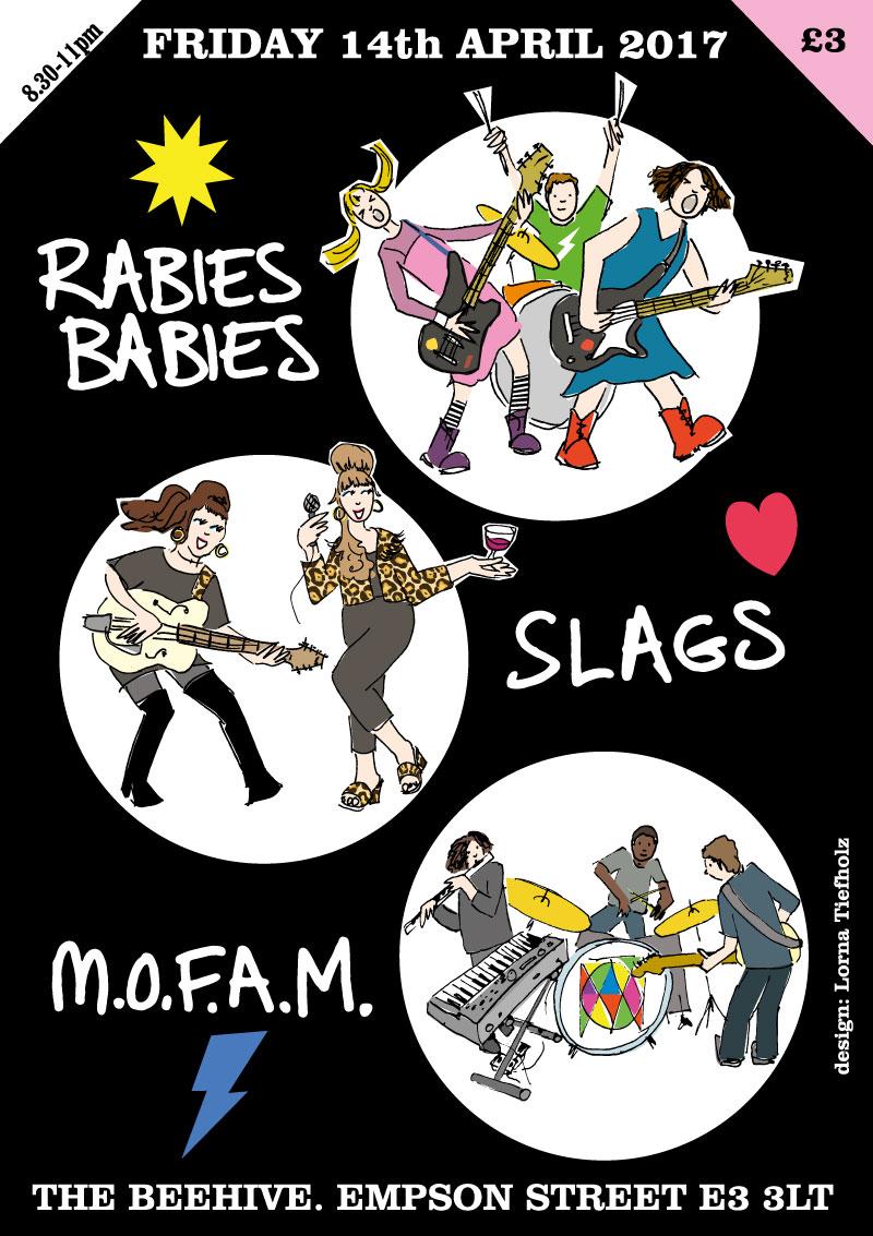 MOFAM-RABIES-SLUTS-flyer