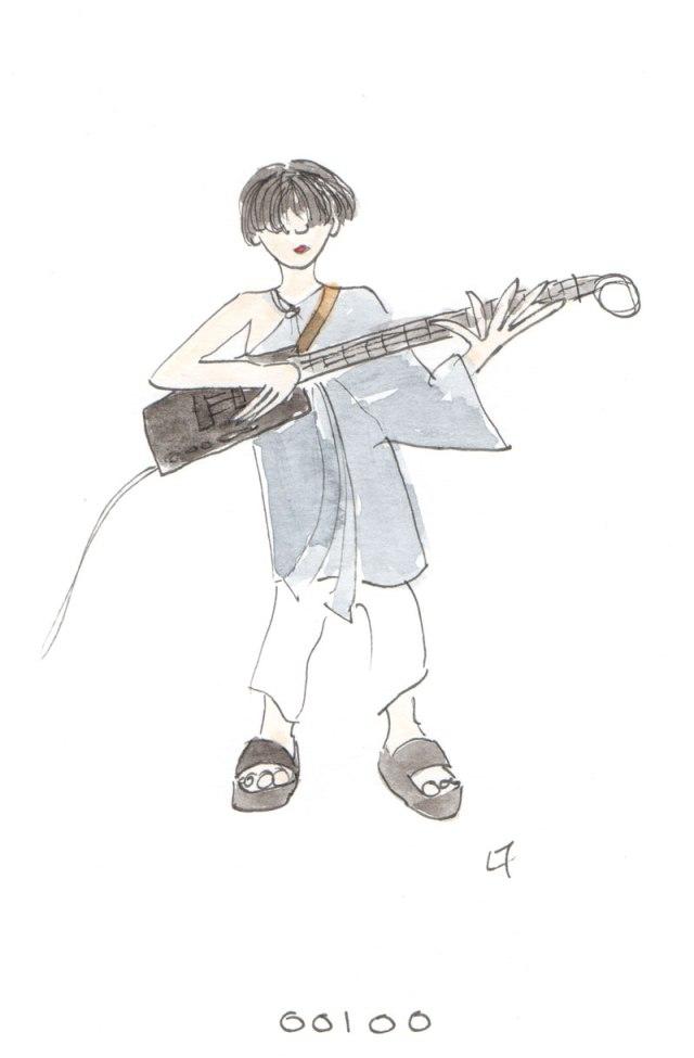 2017_05_30_OOIOO