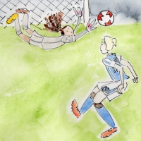 WOMENS EURO 2017