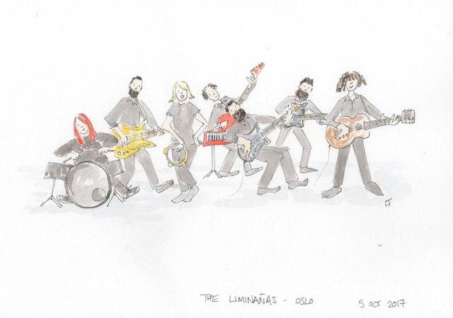 2017_10_05_liminanas