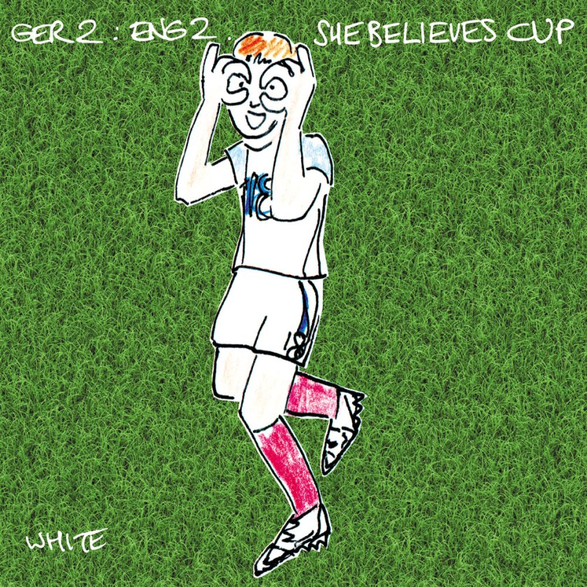 SHEBELIEVESCUP-white