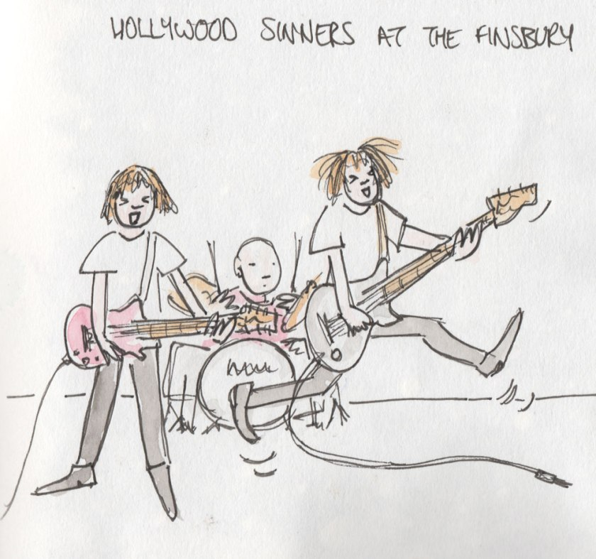 2018_03_17_hollywood_sinners