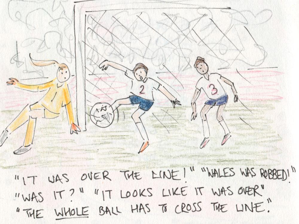 2018_04_06-ENG-WALES_FOOTBALL