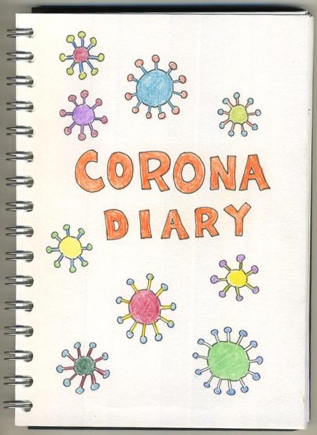001_CORONA